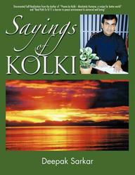 Sayings of KOLKI