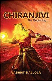Chiranjivi : The Beginning