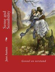 Sense and Sensibility: Gevoel en verstand (Dutch Edition)