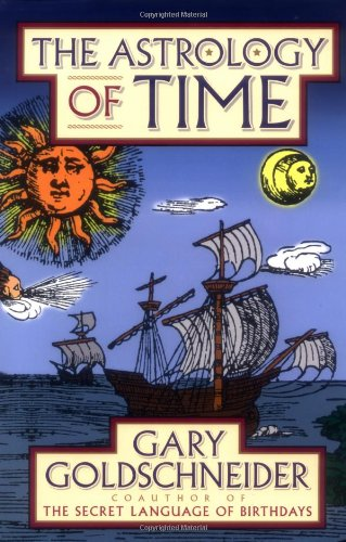 The Astrology of Time