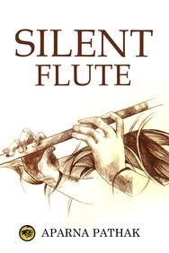 Silent Flute