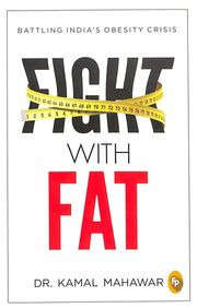 Fight With Fat