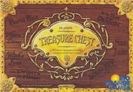 Alea Treasure