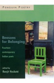 Reasons For Belonging