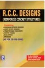 Buy rcc designs reinforced concrete structures book ashok kr rcc designs reinforced concrete structures fandeluxe Images