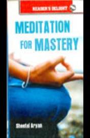 Meditation For Mastery
