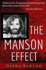 The Manson Effect