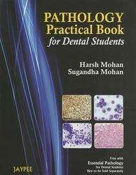 Practical Pathology for Dental Students