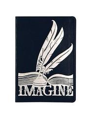 Imagine Index Journal