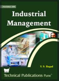 Edition ebook 2nd of download vlsi cmos design principles