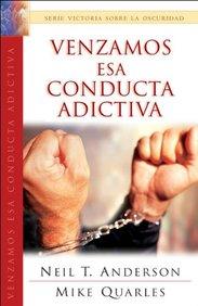 Venzamos Esa Conducta Adictiva Lets Defeat The Additive Behavior