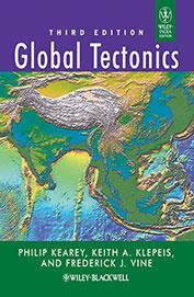 Global Tectionics