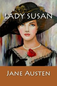 Lady Susan: (Spanish Edition)