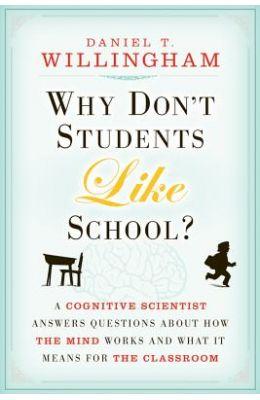 Buy education educational psychology books online, 2016