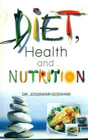 Diet Health & Nutrition
