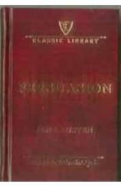 Persuasion - Classic Library