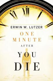 One Minute After You Die: 25- Pack Tracts