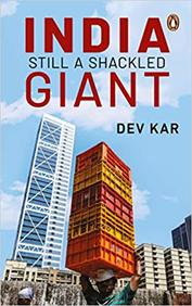 India  : The Shackled Giant