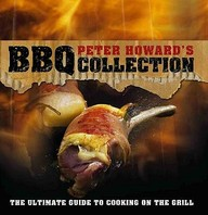 Bbq Collection The Ultimate Guide To Cooking On The Grill