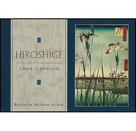 Pcb Hiroshige