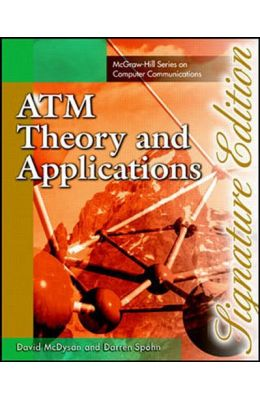 Atm : Theory & Application