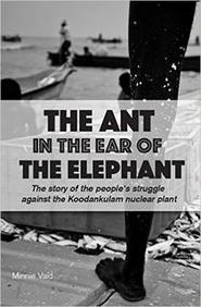 The Ant In The Ear Of The Elephant