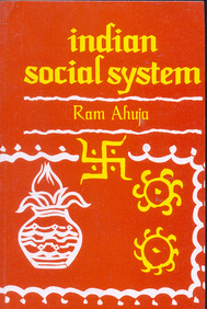 Social Problems In India By Ram Ahuja Epub