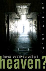 How Can We Know That We'll Go: 25- Pack Tracts