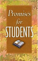 Promises for Students