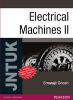 Electrical Machines Smarajit Ghosh Pdf