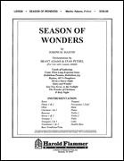 Season Of Wonders: Orchestration
