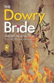 Dowry Bride