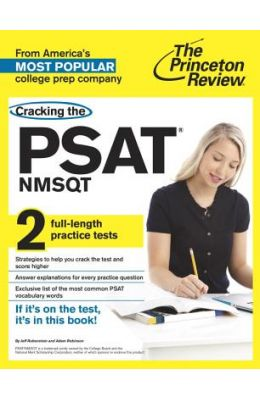gruber s complete psat nmsqt guide 2013 gruber gary r