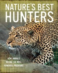 Hunters (Nature's Best)