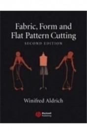 Fabric Form & Flat Pattern Cutting