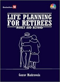 Life Planning For Retirees : Money & Beyond