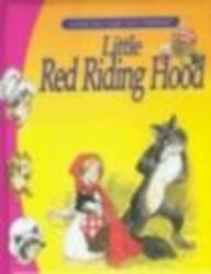 Little Red Riding Hood - Mds40