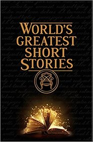 Worlds Greatest Short Stories