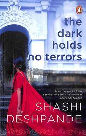 Dark Holds No Terrors