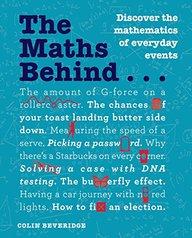 Maths Behind