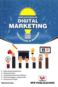 Applications Of Digital Marketing For Success Business