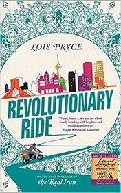 Revolutionary  Ride