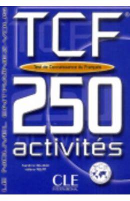tcf 250
