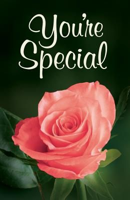You're Special: 25-Pack