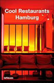 Cool Restaurants Hamburg