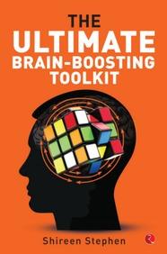 Ultimate Brain Boosting Toolkit