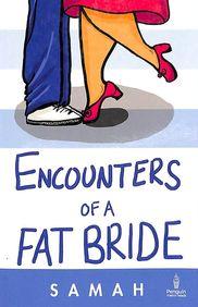 Encounters Of A Fat Bride