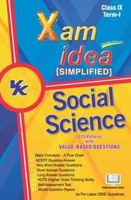 Free idea download xam science ebook class 9