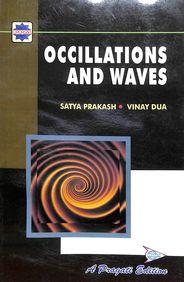Statistical Mechanics By Satya Prakash Pdf