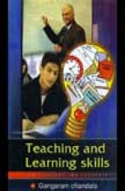 Teaching & Learning Skills
